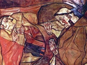 Covid, l'allarme di Adriano Prosperi. Attenzione alla paura della libertà