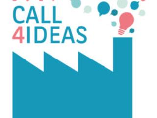 BNP Paribas Cardif: il 29 novembre l'evento finale del contest internazionale Open-F@b Call4Ideas per premiare le migliori idee sulla Preventive Insurance