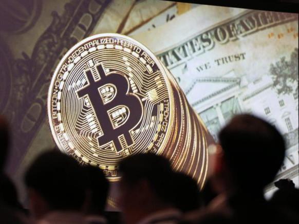 Bitcoin a briglia sciolta, «no» delle grandi banche al future