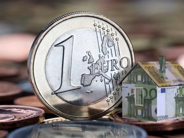 Il vero miracolo fiscale della legge di Bilancio: unire proprietari e inquilini contro la stangata