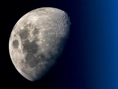Viaggio sulla Luna di 122 giorni, per finta: al via la simulazione SIRIUS-19