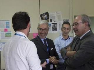 Ruffinoni e l'Università della Calabria, l'intervista «Ecco come Cosenza ha conquistato i giapponesi»