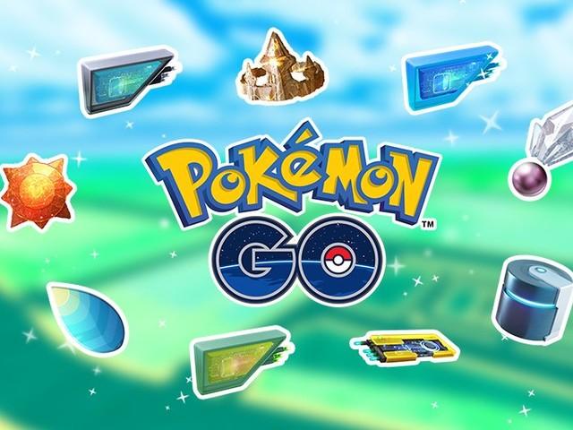 Allenatori, ecco gli eventi di Pokémon GO di dicembre che non dovete perdervi