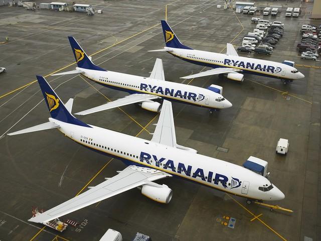 Bagaglio a mano Ryanair: misure, peso e consigli. Le novità del 2018