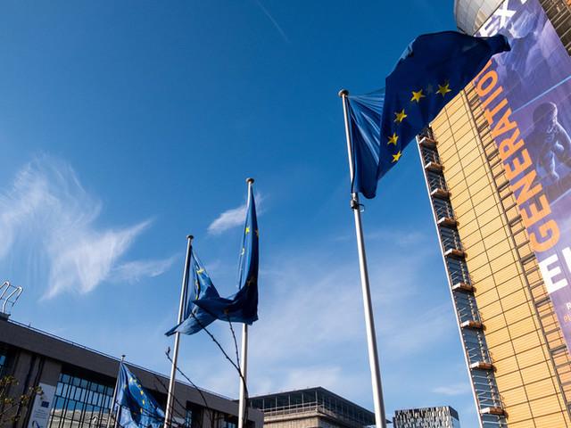 """L'appello degli Stati Ue alla Commissione sul Recovery, """"Faccia presto"""""""