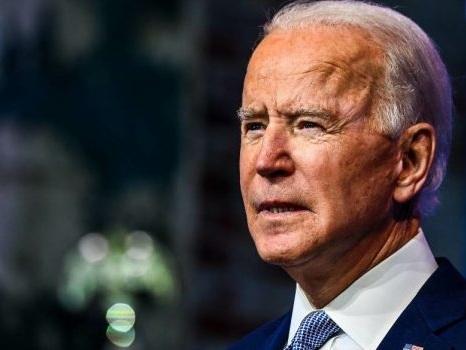 Usa, Biden presenta un piano da 1.900 miliardi: i punti chiave