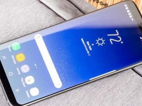 Possibilità Android 10 su Samsung Galaxy S8? Pizzicati insieme su Geekbench