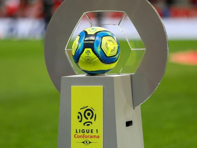 Diritti tv, Netflix Francia trasmetterà Ligue 1, Champions e Premier