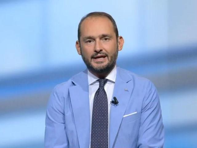 Di Marzio: Roma a tutto Mahrez. Aubameyang vuole il Milan