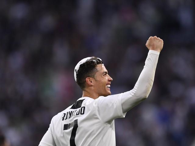 Ora la Juve gioca solo per i record