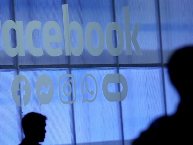 """Facebook, Bloomberg: """"Pagati operatori esterni per trascrivere audio di Messanger"""""""