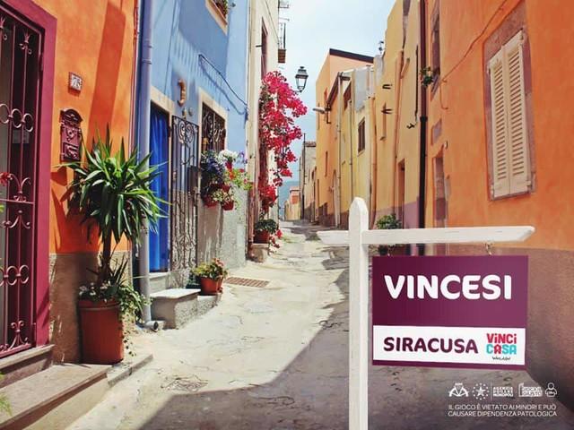 Vinci Casa: i numeri vincenti estratti oggi 6 Agosto