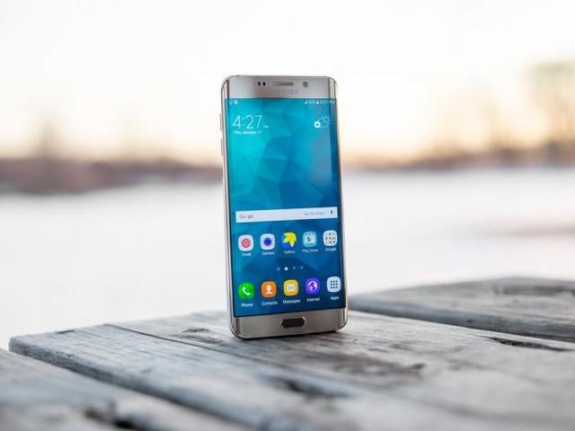Offerte ricaricabili e abbonamento con smartphone incluso Tim, Tre Italia, Wind e Vodafone: le migliori opzioni tariffarie di aprile
