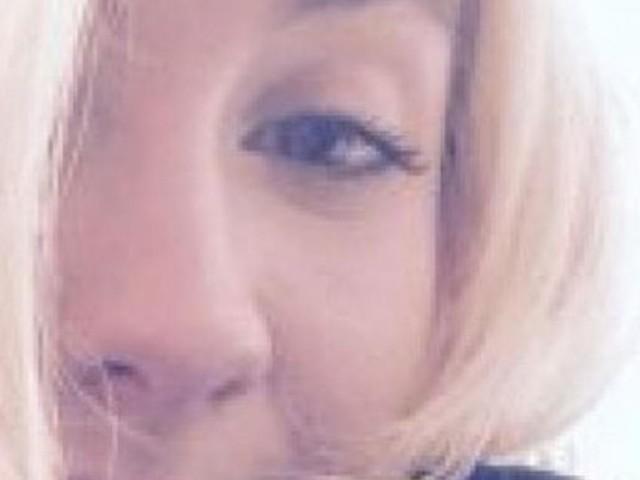 Delitto Sara Di Pietrantonio: ergastolo in appello a ex fidanzato Vincenzo Paduano