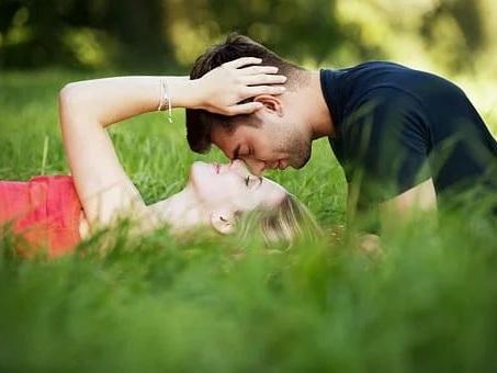 La coppia scoppia ai tempi del Coronavirus