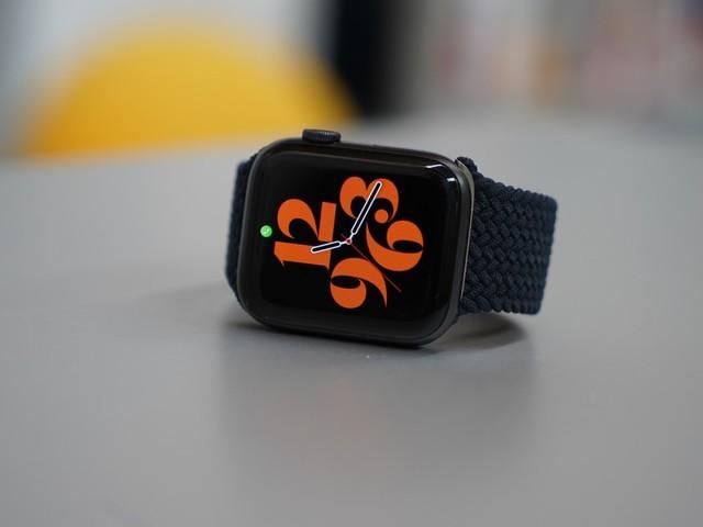 Apple Watch 7 e Galaxy Watch 4: la misurazione del glucosio è in arrivo
