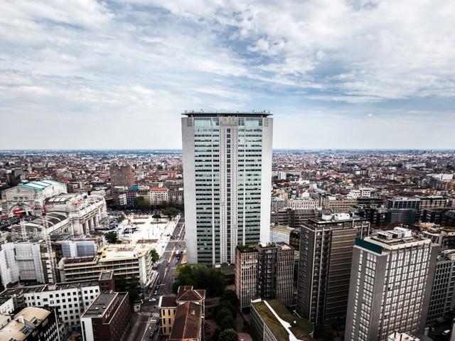La sfida di Milano per ospitare l'Agenzia del Farmaco si gioca su innovazione, life sciences e qualità della vita