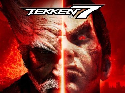 Tekken 7: vendute oltre due milioni di copie
