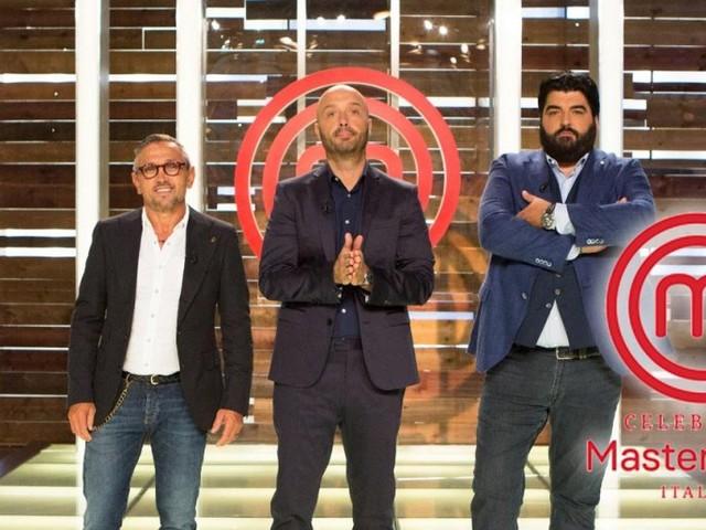 Masterchef Italia: ecco come sono diventati i vincitori delle varie edizioni