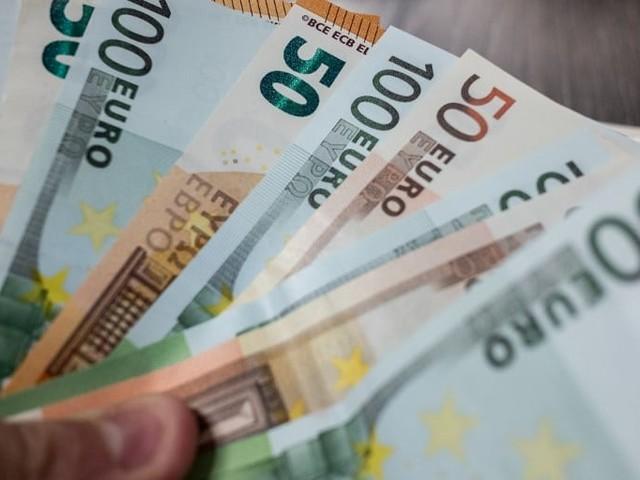 Pensioni quota 100, pubblicata la bozza del decreto: tutte le novità