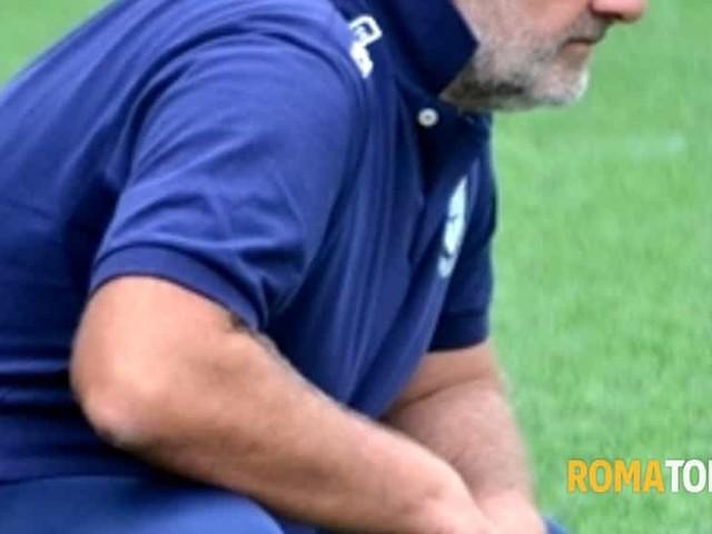 "Football Club Frascati, Fioranelli: ""Persi due punti a Fiuggi"""