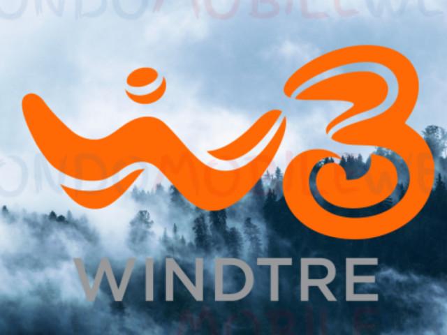 Seri problemi Wind Tre il 20 aprile: non funziona rete e linea dell'operatore unificato?
