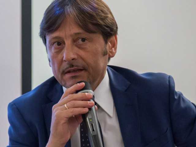 """Crisi, Stefàno (PD): """"Centinaio firma le tue dimissioni da ministro altro che nuove nomine di dirigenti"""""""