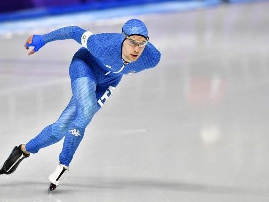 Speed skating, Mondiali 2020: orari 15 febbraio, programma, tv, streaming, italiani in gara