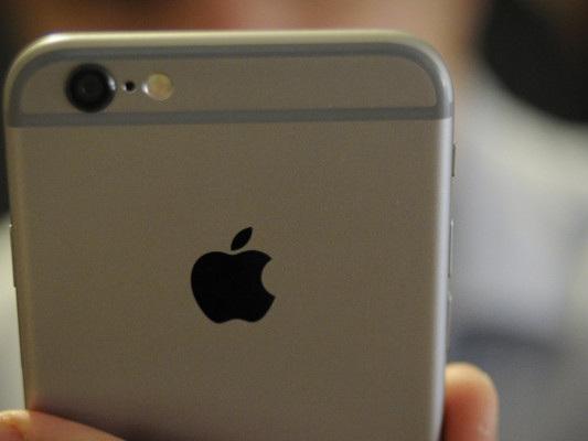 Apple ha negato di nuovo all'Fbi l'accesso all'iPhonedi un attentatore
