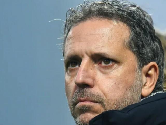 Rai Sport: Juventus, quattro possibili grandi colpi, tra questi ci sarebbe Varane