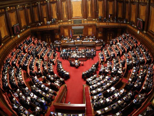 Il Rosatellum bis è realtà, ecco come funziona la nuova legge elettorale
