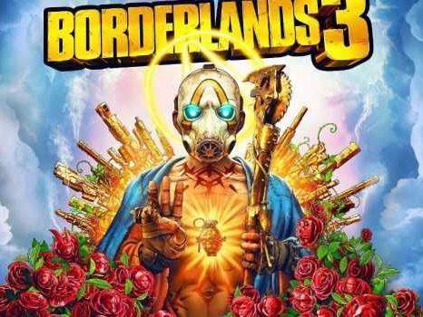 Recensione Borderlands 3, le accoglienti lande post-apocalittiche di Gearbox