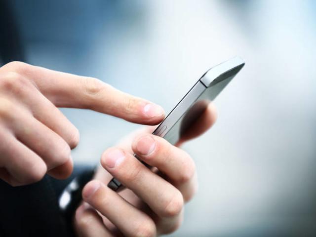 Rimodulazioni telefonia mobile, per SosTariffe dal 2017 costo medio aumentato di 43 euro