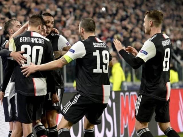 Lazio Juventus diretta streaming in tv – No Rojadirecta: formazioni e dove vederla