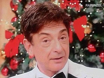 Oroscopo giorno per giorno di Paolo Fox oggi 6 gennaio 2018