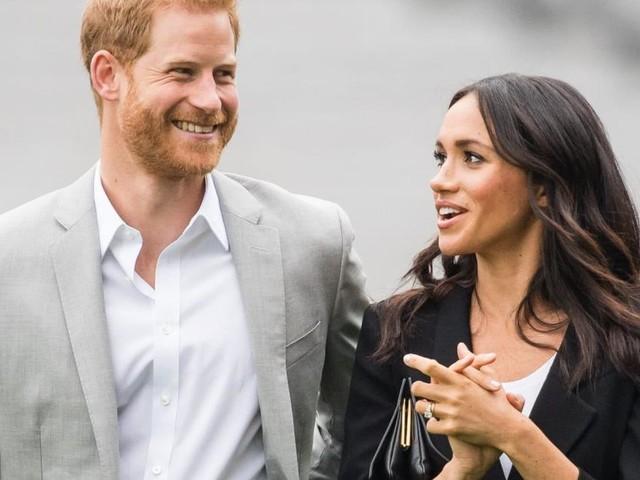Royal Baby, Meghan Markle avrebbe scelto il nome Archie in onore del gatto defunto