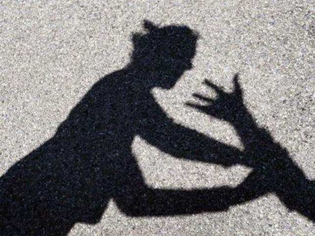 Femminicidio, Eures:in Italia 81 vittime nei primi 10 mesi del 2020