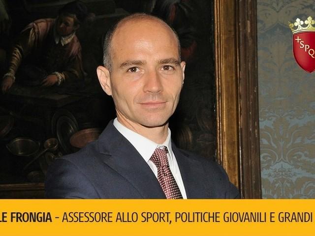 Informagiovani Roma Capitale, torna l'appuntamento 'Mamma ho finito le medie' dedicato alla scelta del percorso di studio