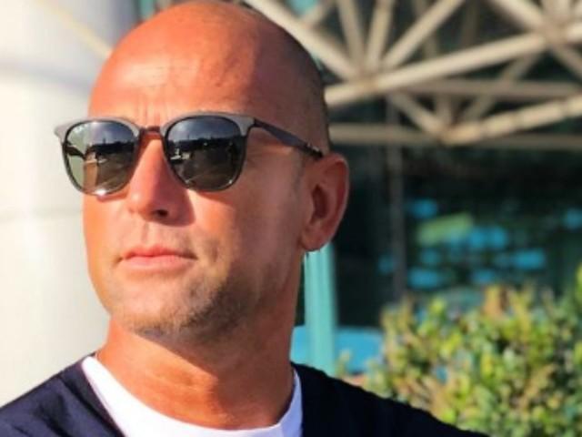 Grande Fratello Vip, salta l'ingresso anche di Stefano Bettarini: finalmente rompe il silenzio, messaggio social