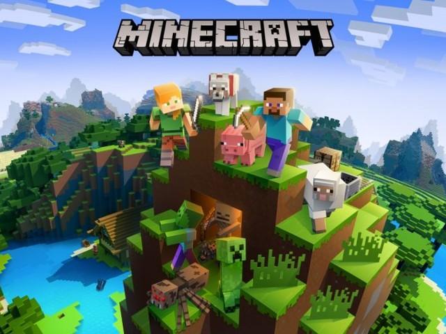 I migliori giochi Nintendo per bambini da comprare nel 2020