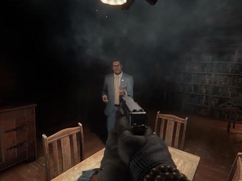Sniper Ghost Warrior 3: il trailer del nuovo DLC