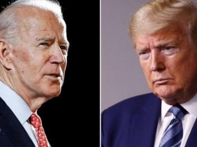Biden scivola sul petrolio. E Trump spera nel voto operaio