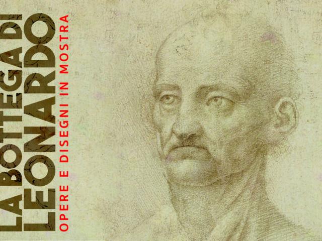 La bottega di Leonardo
