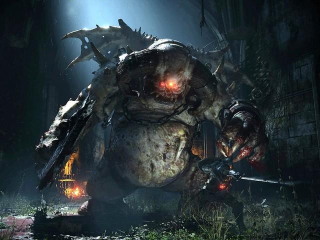 Demon's Souls su PS5 rinuncia al ray-tracing: ecco perché