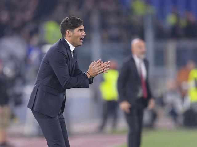 Fantacalcio, consigli 11a giornata Serie A 2019-2020: chi schierare in formazione