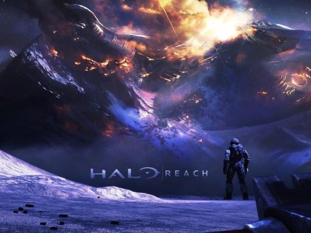 Halo Reach per Xbox One potrebbe arrivare oggi. Spunta una data di uscita anche per la versione PC