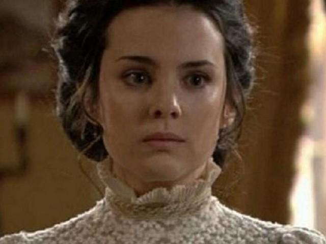Una Vita spoiler 9-10 ottobre: Susana incolpa l'ex di Maximiliano di aver rubato