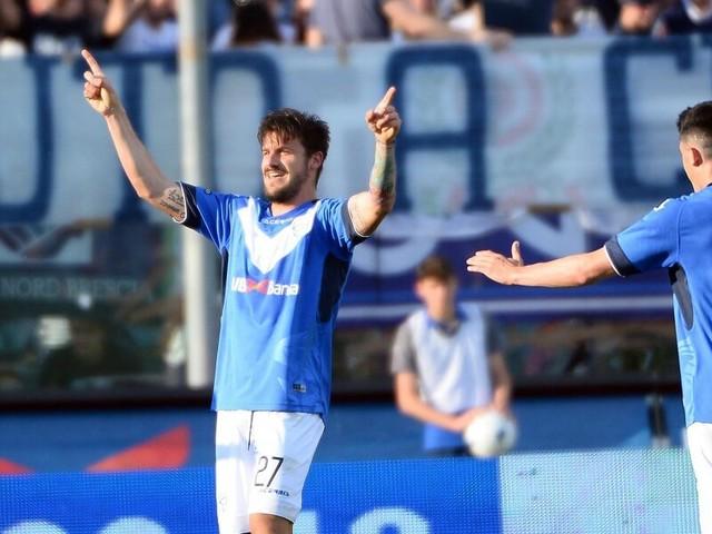 Diretta/ Brescia Valladolid (risultato 0-0): Joronen salva le rondinelle al 13esimo!