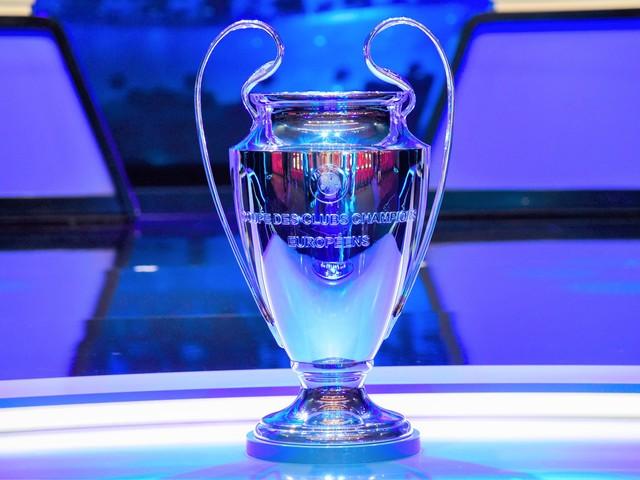 Champions League in TV dal 2021 al 2024: una partita su Amazon, diritti anche a Sky e Mediaset