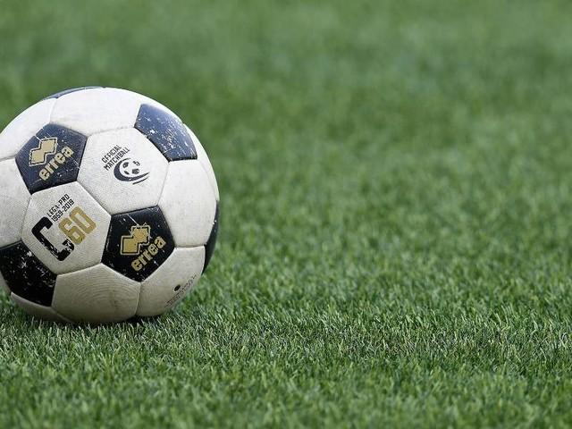 Risultati Serie D/ Live score e classifiche dei gironi (mercoledì 20 gennaio)